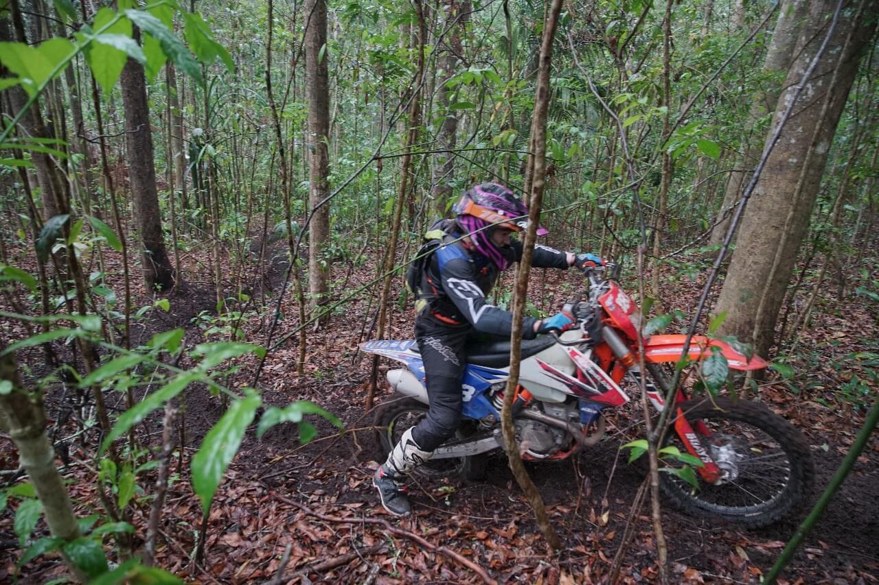 Kintamani_Forest_Trails_Bali-Dirt-Bike- at 09.15.25 (1)
